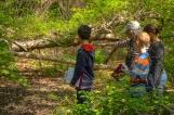 Field Trip Salter Grove-12