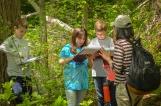 Field Trip Salter Grove-14
