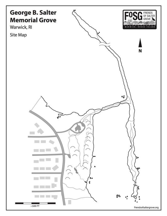 SG Site Map (A) (1.0)