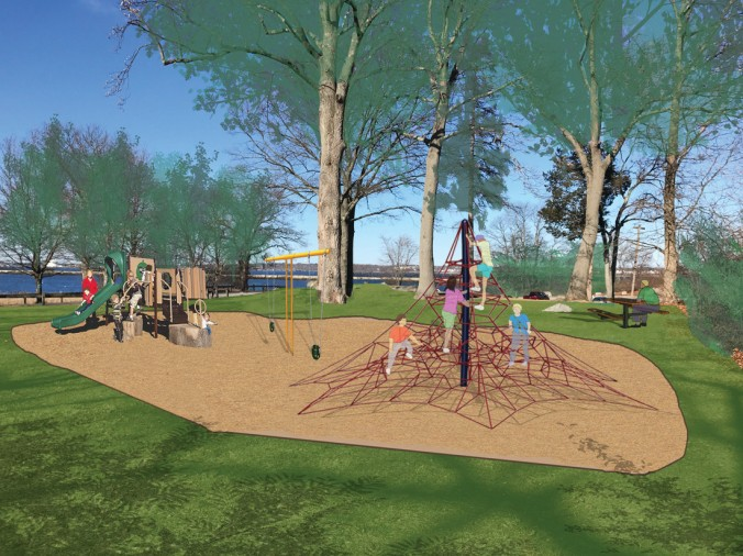 SG playground artist concept--not for construction