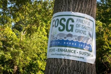 Salter Grove Fall BBQ 2017-15